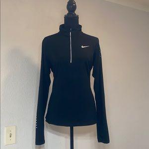 Nike pullover sports wear